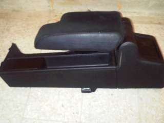 BMW E36 ARM REST