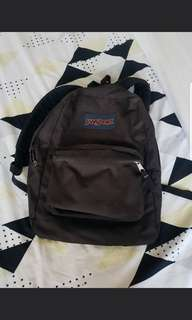 Jansport bag Free tracked postage