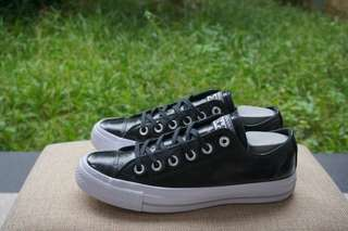 Converse CT Leather