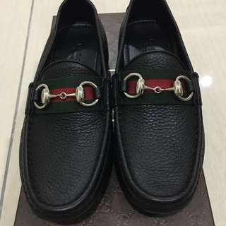 Loafer Gucci