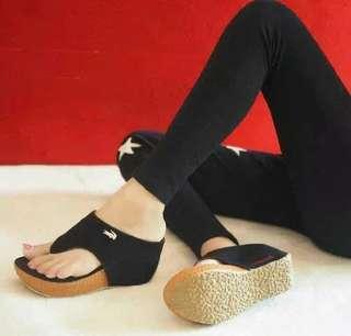 Sandal Wedges MR90