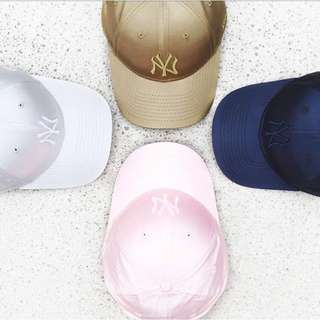 #mausupreme NEW ERA CAP ORGINAL FROM AUSTRALIA