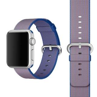 Apple iWatch Strap 38mm / 42mm