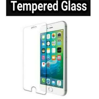 Tempered Glass All Type Samsung