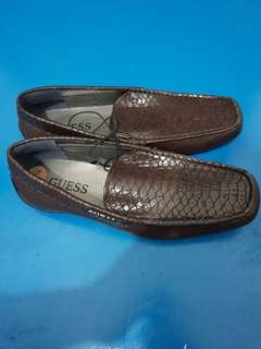 Guess Slip-on shoes