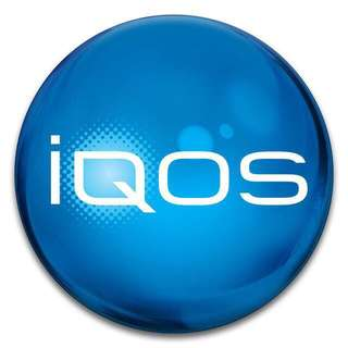 IQOS 現貨 週邊 相關 M消耗品 口味齊全