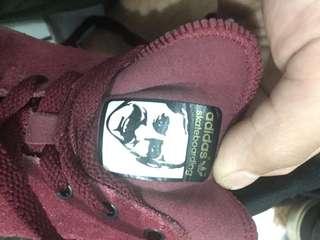 Sepatu adidas stan smith original