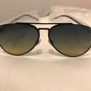 marc jacobs sun glass