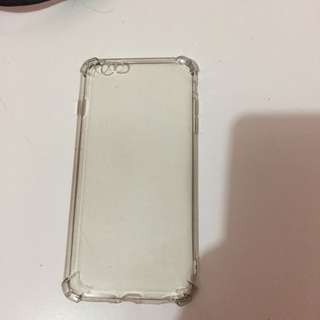 Anti Crack Case Iphone 6+ / 6s+