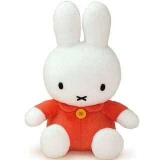 Miffy 米菲兔 毛公仔