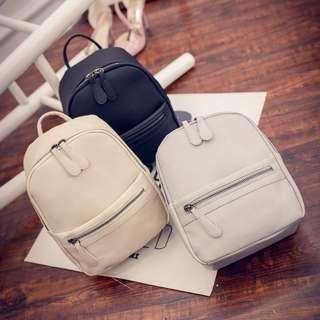 K-Backpack