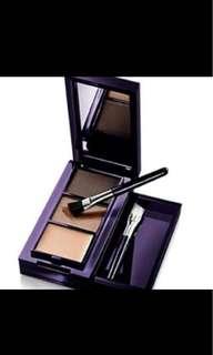 Paket Eyebrow Kit