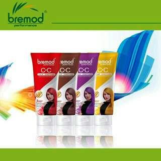 Bremod Colored conditioner