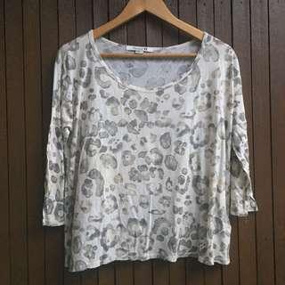 Cotton Top (M)