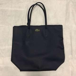 Original Lacoste Tote Bag