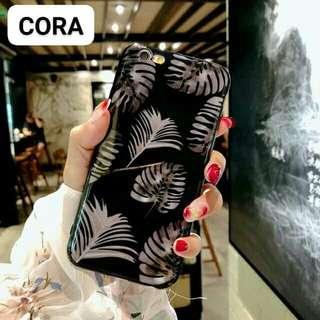 CORA PHONE CASE