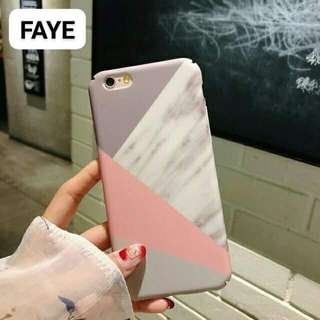 FAYE PHONE CASE