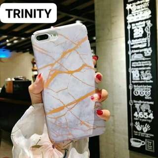 TRINITY PHONE CASE