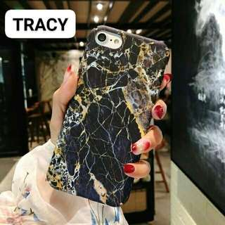 TRACY PHONE CASE