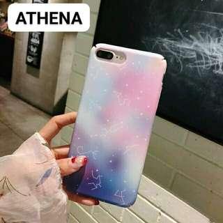 ATHENA PHONE CASE