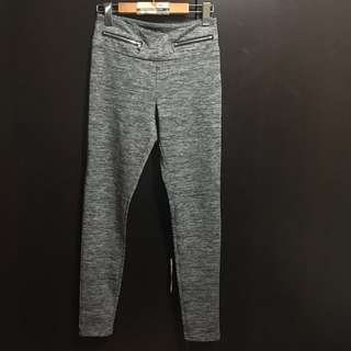 Workout Leggings (small)
