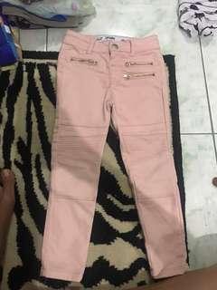 """REPRICED!! """"Denim Co"""" skinny Jeans"""