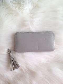 ❗️Grey wallet