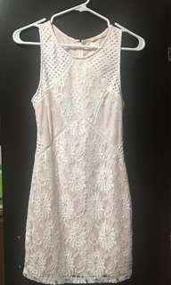 Dress (small)