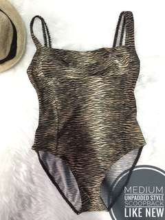 Swimwear swimsuit onepiece one piece 1 pc 1pc