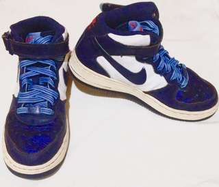 70% OFF!AIR FORCE NIKE