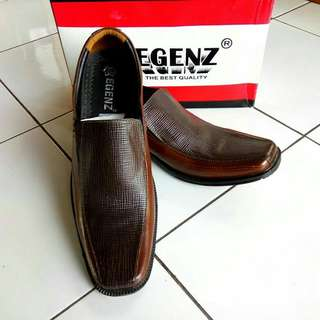 AGENZ  SHOES
