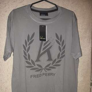 Brand new Fred Perry Men's Shirt 💯👍✔