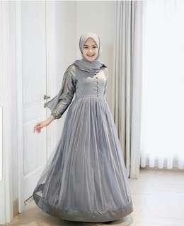 Queen dress 😍