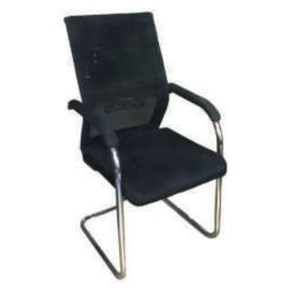 Office Furniture - Visitors Chair