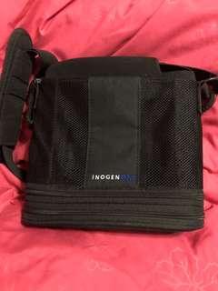 inogen G3 carrying bag