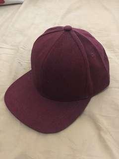 HnM Cap