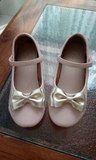 Little Garden女孩鞋 鞋碼31