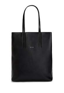 Matt & Nat- Orford tote bag