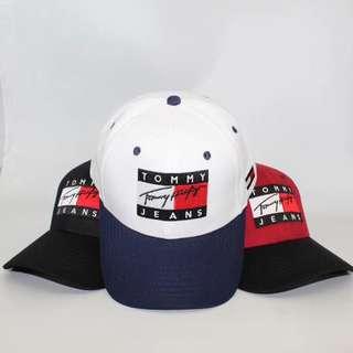 U price Fashion Hat .