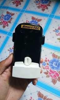 Smart tag old model