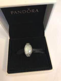 Pandora glass