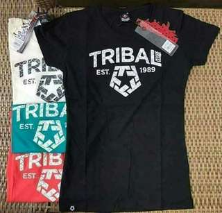TRIBAL SHIRT FOR WOMEN