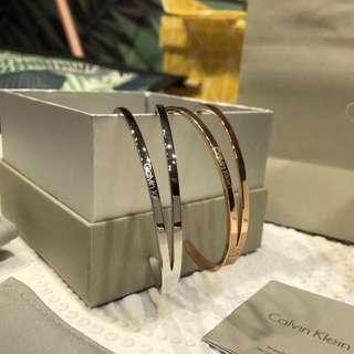 U price Fashion Hand Ring