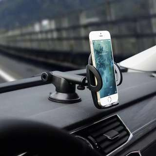 Dashboard car mount 車用手機支架