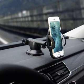 Dashboard car mount 車用手機支架