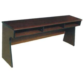 Office Furniture - Training Table