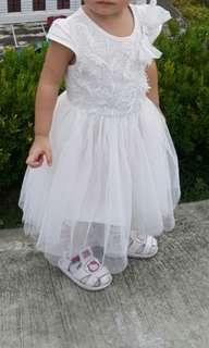 🚚 小公主洋裝