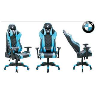 Office Furniture - BMW Chair - Gaming Chair