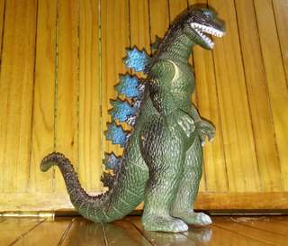 Godzilla#3