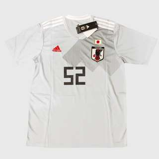 e962b87b0 ❗️SALE❗️Japan 2018 World Cup Home Away Jersey
